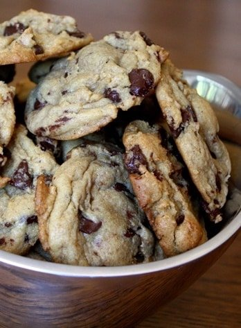 whole-wheat-chocolate-chip-pudding-cookies-small