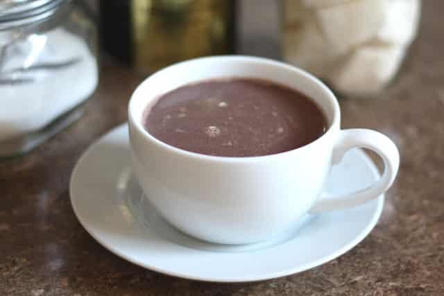 hot-cocoa-2.jpg