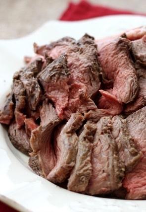 sliceable-crockpot-roast-beef-4-small
