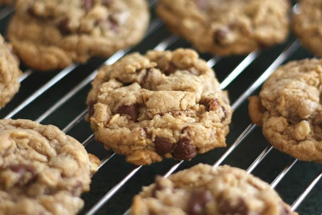 I Want To Marry You Cookie recipe
