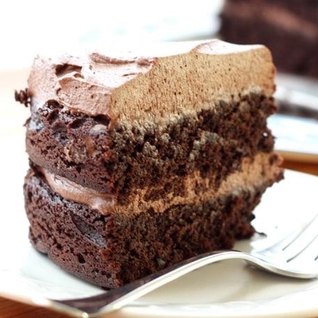 desserts-gluten-free