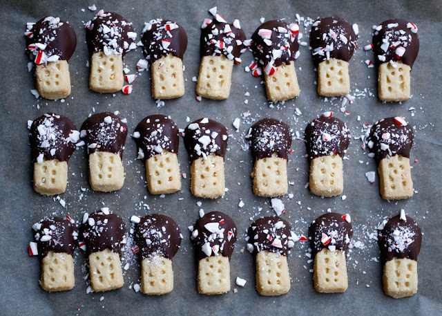 chocolate-candy-cane-shortbread-3-1-of-1