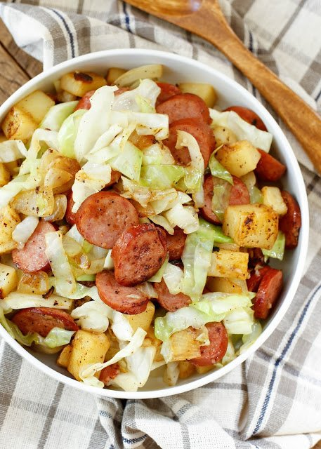 kielbasa-cabbage-skillet-2-1-of-1