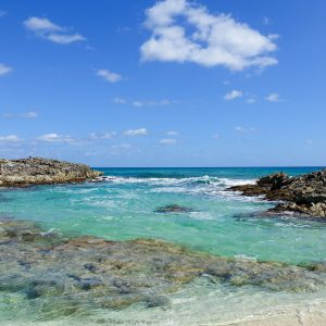 The Best Way To Spend The Day In Cozumel, Mexico