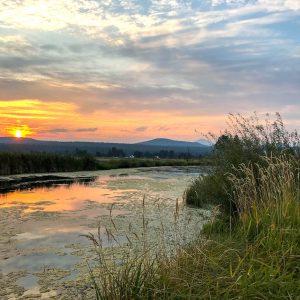 Sunriver Resort – Sunriver, Oregon