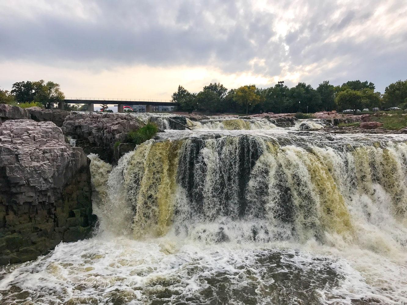 Anchor photography sioux falls