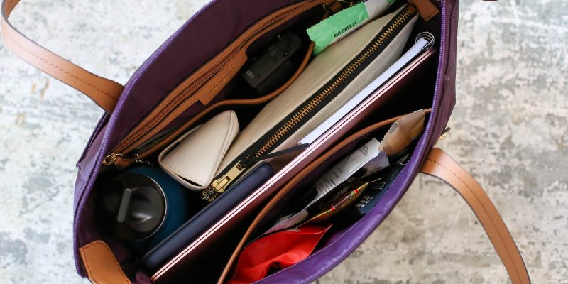 The Best Small Gifts for Travelers