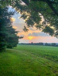 Ohio 216
