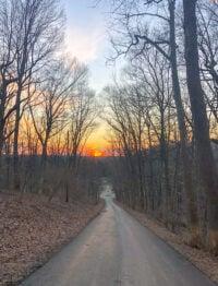 Ohio path